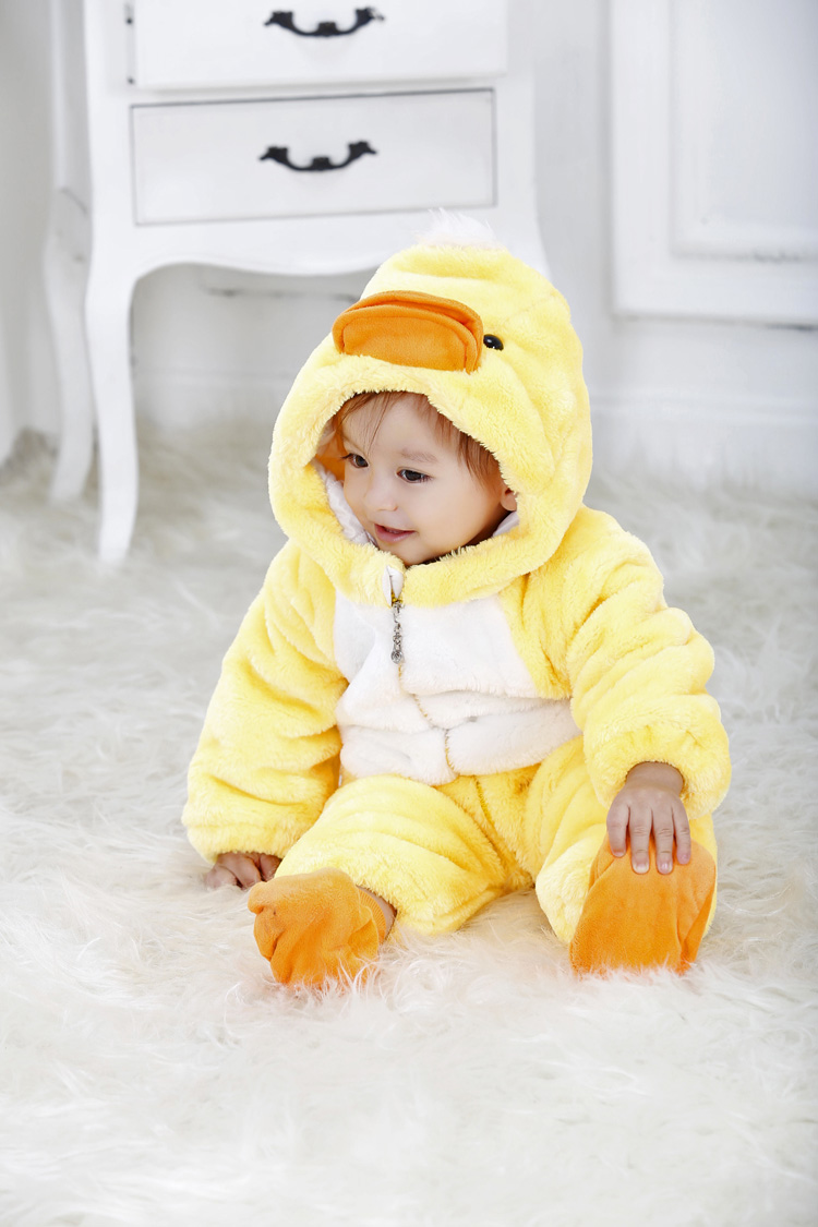 Eco friendly yellow duck baby hoodie baby onesie baby clothes gift eco friendly yellow duck baby hoodie baby onesie baby clothes gift for new babypersonalized negle Gallery